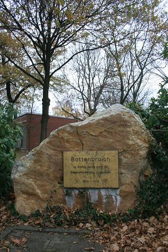 Neu-Bottenbroich