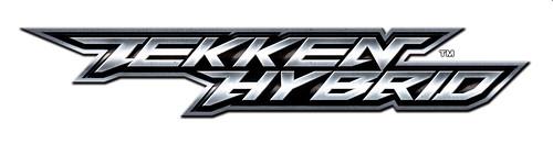 tekken_hybrid_RGB