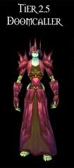 warlock1