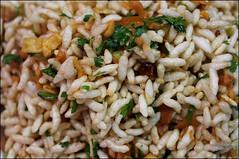 thai fried rice, food grain, rice, produce, food, dish, cuisine,