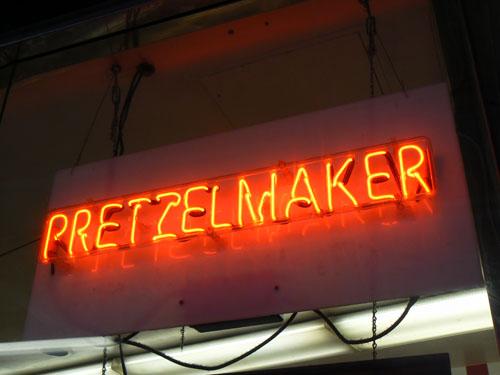 pretzel maker.jpg