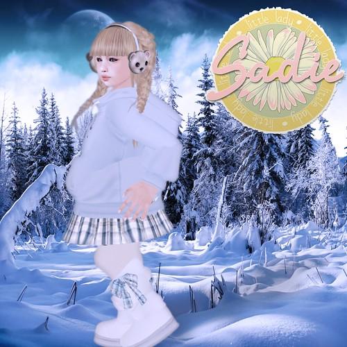 sadie picture 3