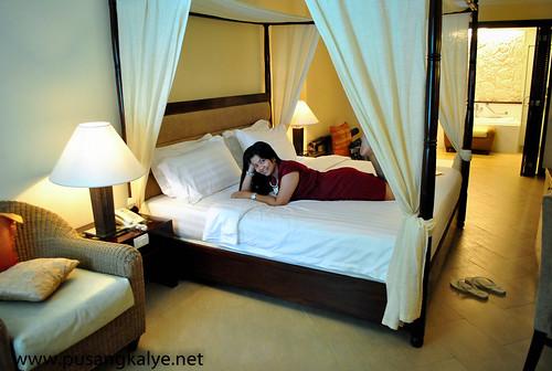 Boracay Mandarin Island_Hotel-