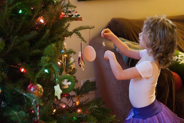 11-27-11_ChristmasTree_030