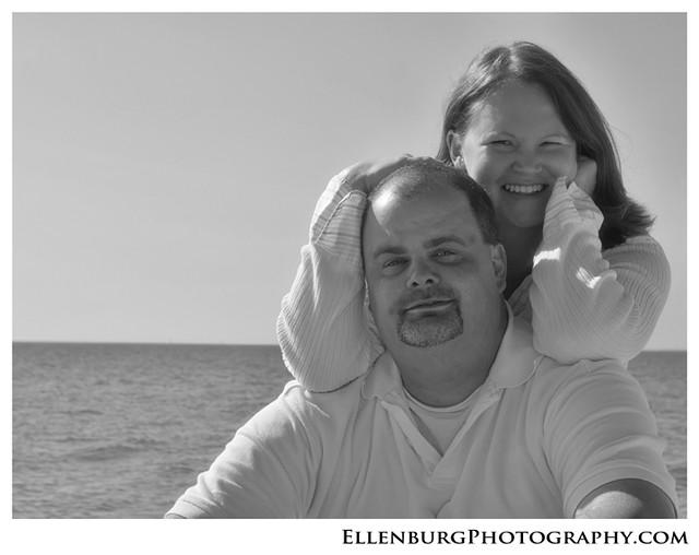 fb 11-11-19 Family_27
