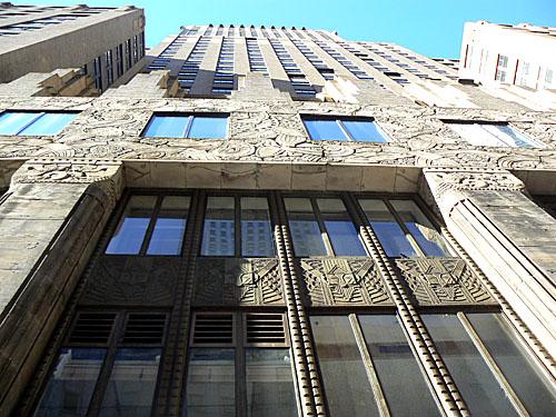 chanin Building 4.jpg