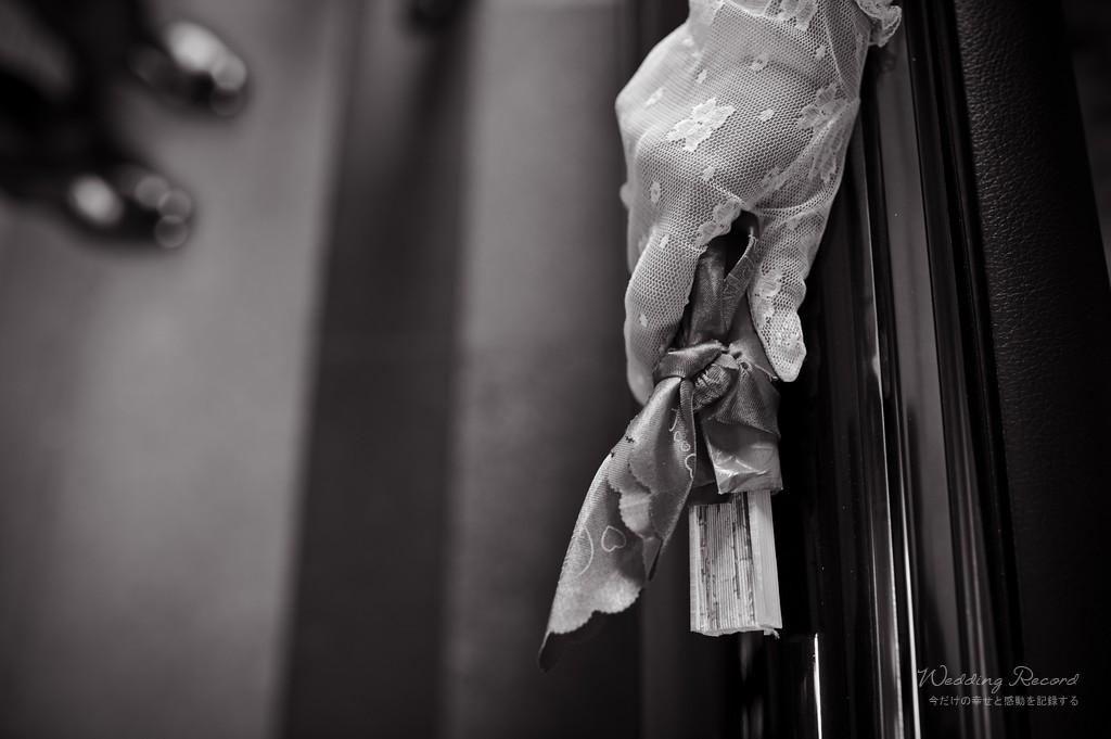 6425939945_eea0b73bbe_o-法豆影像工作室_婚攝, 婚禮攝影, 婚禮紀錄, 婚紗攝影, 自助婚紗, 婚攝推薦, 攝影棚出租, 攝影棚租借, 孕婦禮服出租, 孕婦禮服租借, CEO專業形象照, 形像照, 型像照, 型象照. 形象照團拍, 全家福, 全家福團拍, 招團, 揪團拍, 親子寫真, 家庭寫真, 抓周, 抓周團拍