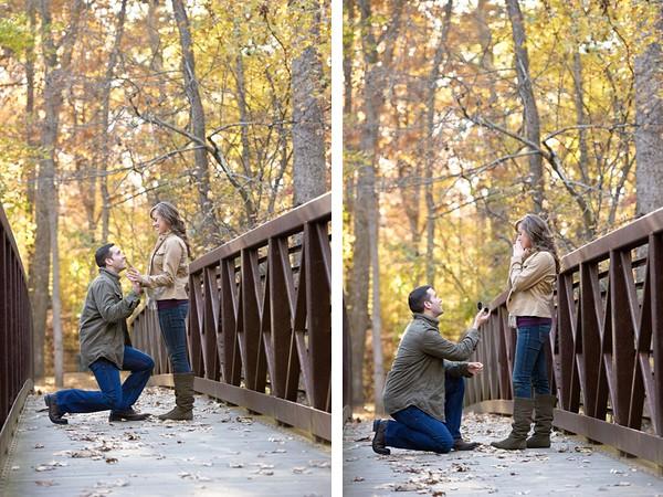 2011-11-30-Proposal-03