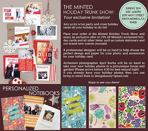 Minted-Trunk-Show-Invitation