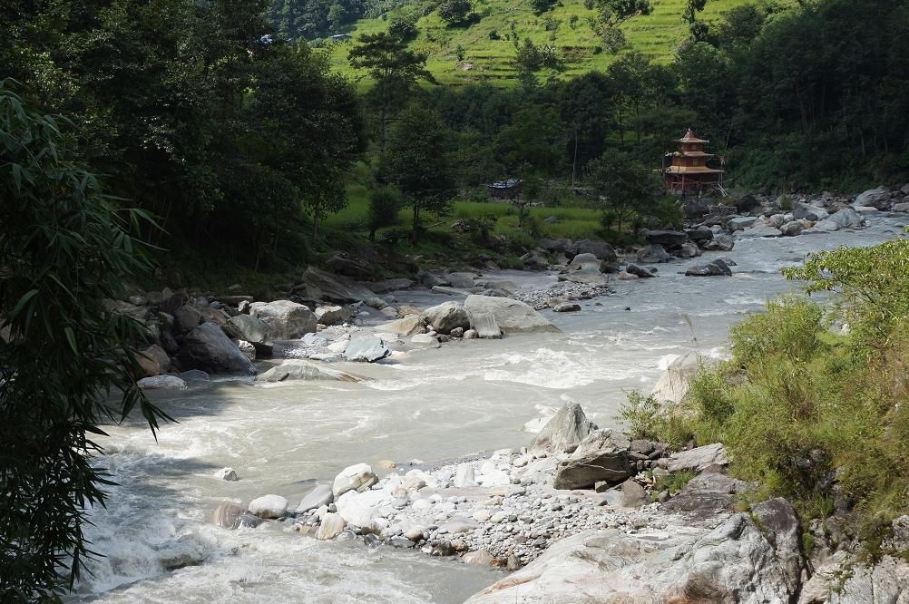 1003_Nepal_055