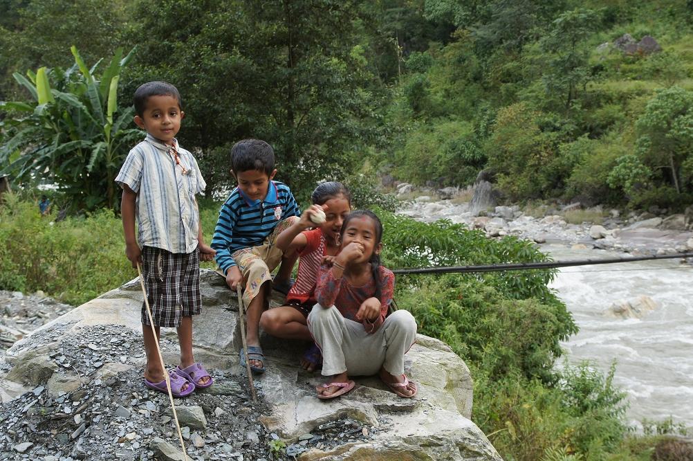 1003_Nepal_059