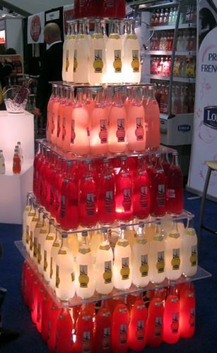 FFS_2011_soda