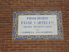 Madrid 2011