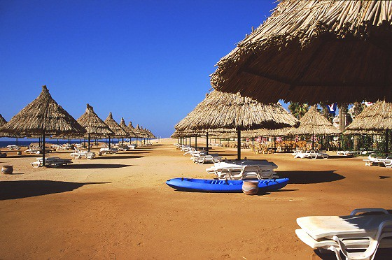 Consigli di viaggio per natale e capodanno tui blog for Last minute capodanno al caldo