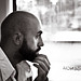 Mirando hacia atrás sin ira by Lou Rouge