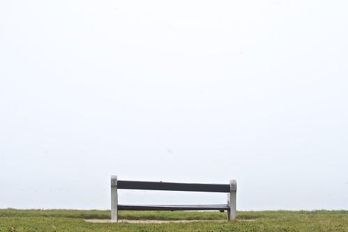 city autumn winter lake fog season 50mm grey empty sony tokina 200 lonely 28 alpha 18 a200 balaton 135mm siófok 1116