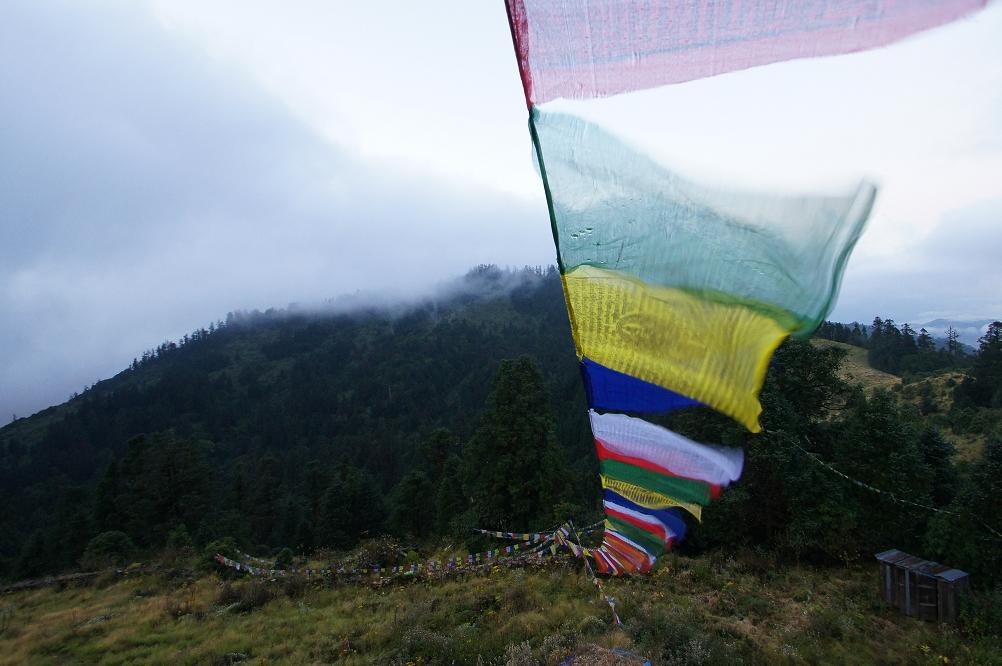 1005_Nepal_009