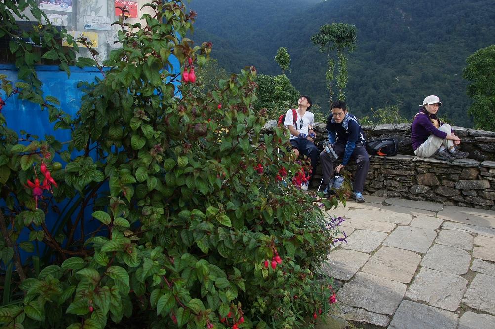 1005_Nepal_123