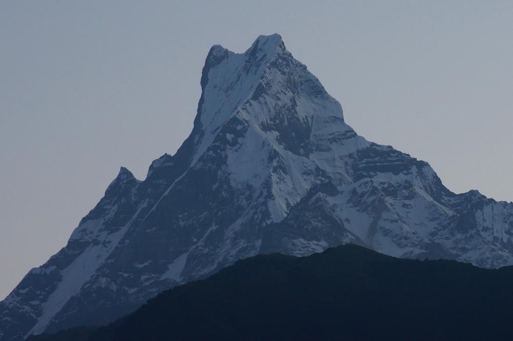 1006_Nepal_005
