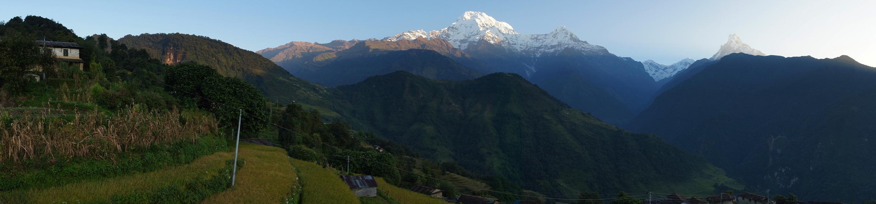1006_Nepal_016