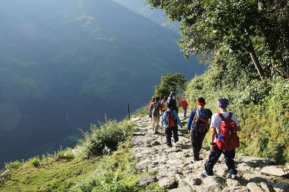 1006_Nepal_045
