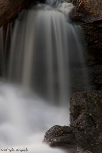 waterfall nc rocks northcarolina cascade lincolncounty southforkriver southforkrailtrail davidhopkinsphotography rhynemilldam