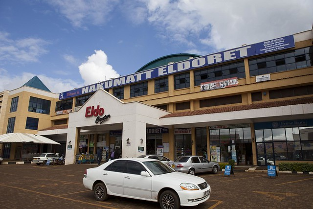 Eldoret Kenya  city photos : 6453807939 b8b989f77c z