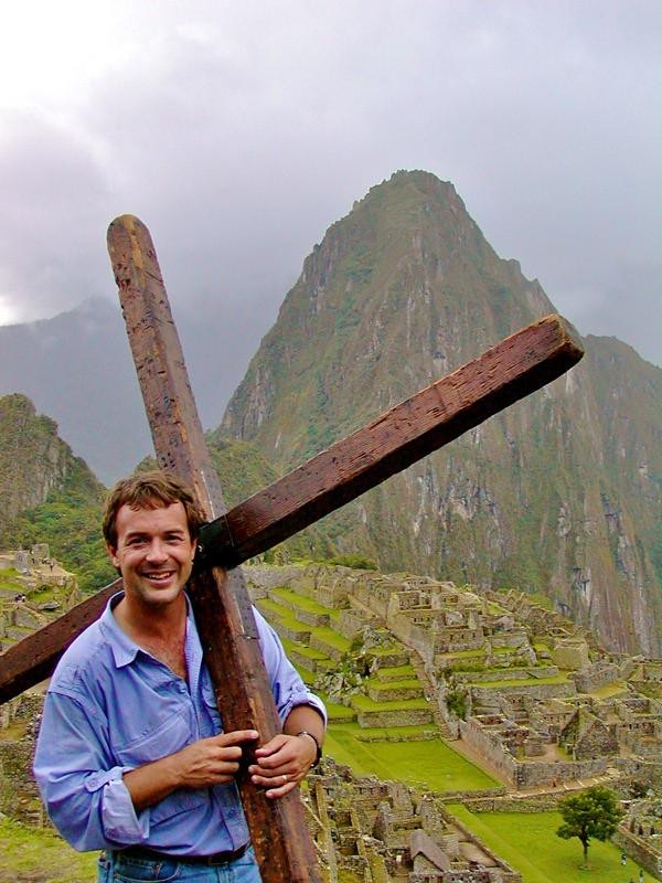 Peru Image3