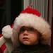 santa_hats_20111128_21388