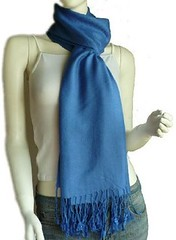 amazon_pashmina
