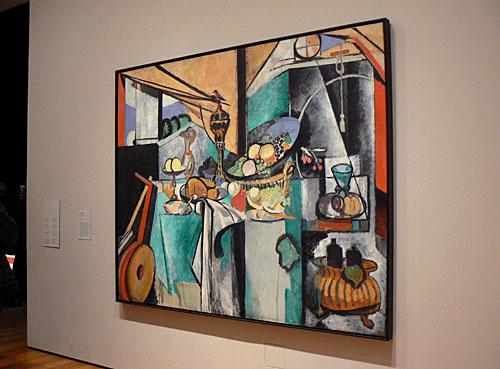 MoMA 11 Matisse.jpg