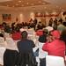 8vaConfSind_tijuana2011_2_PC030456
