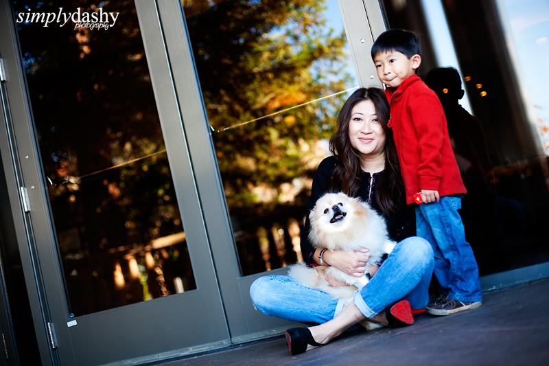03_SanRamonPhotographer_FamilyPortraits