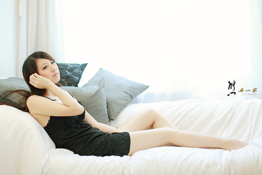 AKemi香月明美 楊俐思