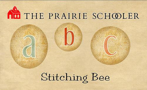Prairie_Schooler_Alphabet_Blog
