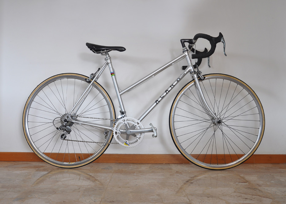 Ladies Bikes For Sale - BEST ENTRY LEVEL ROAD BIKE