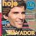 Revista Saúde Hoje - edição 4