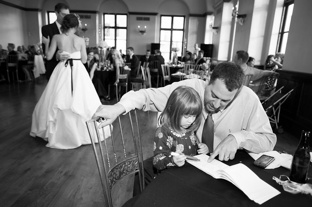 emily, chris, wedding, waco wedding, austin wedding, baylor, armstrong browning library wedding, wedding photography, austin wedding photography, austin wedding photographer, wedding phototgrapher, portrait, ceremony, reception