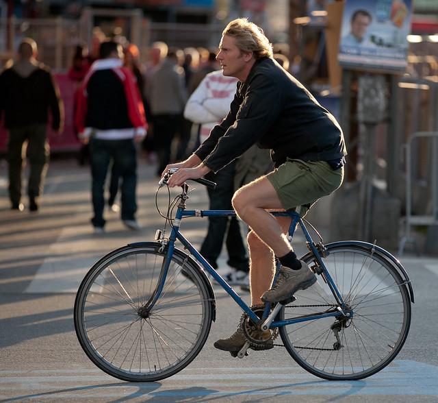 Copenhagen Bikehaven by Mellbin 2011 - 1436