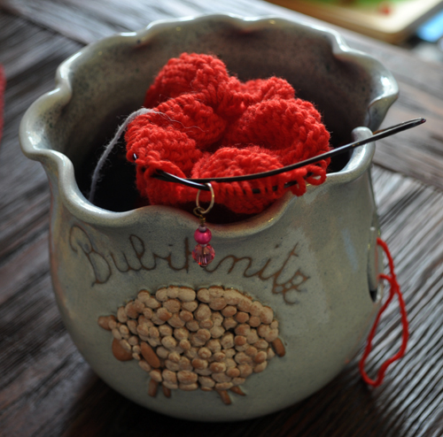 yarn_bowl