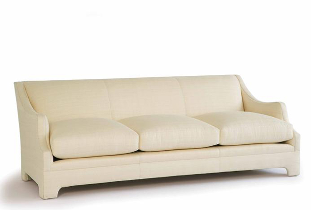 Hillsborough Sofa Lee Jofa