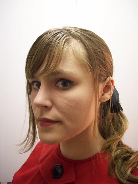 Decemeber 5, 2008