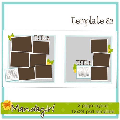 Template-82-preview-XL