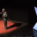 Veerabhadran Ramanathan of Scripps Institution of Oceanography speaks to TEDxSanDiego    MG 3797