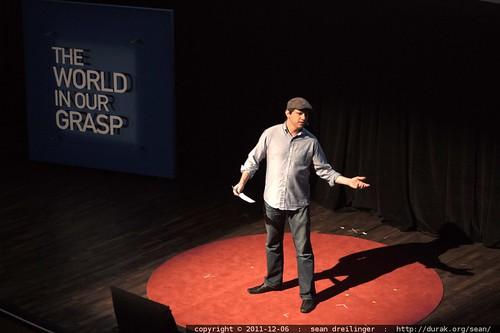 2011-12-06, 2011-12-06-export, TEDxSanDiego… _MG_3806