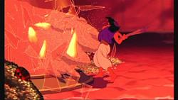 Slave Jasmine - Inspiration 02