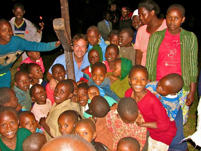 Kenya Image7