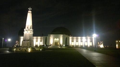 2011-12-10-033