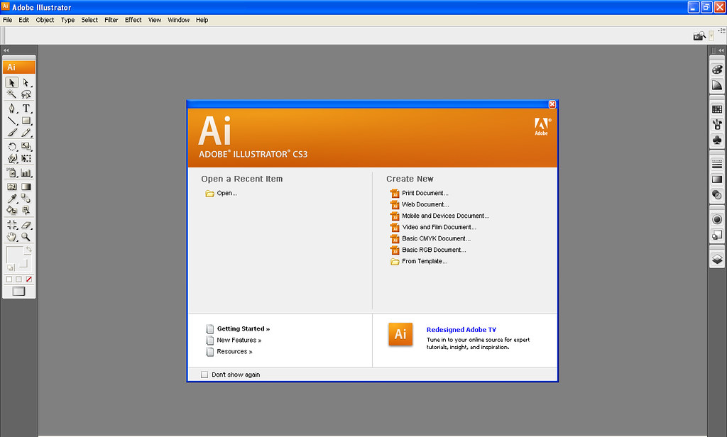 adobe illustrator cs5 serial number list