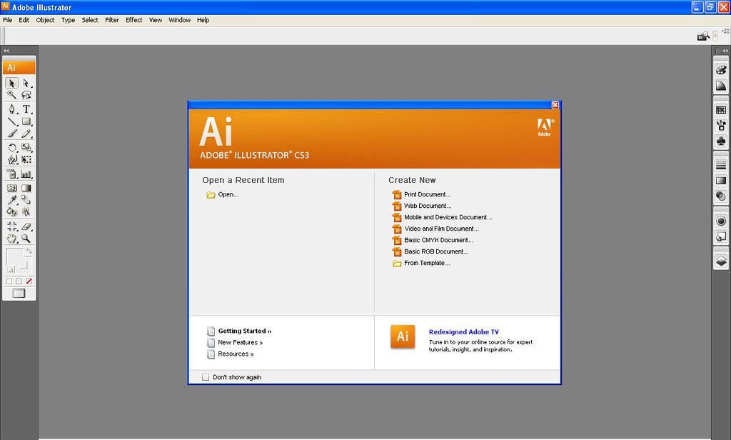 download adobe illustrator cs6 serial numbers list